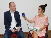 Zujovic: În Serbia există forțe proeuropene!