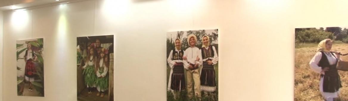 DAYS OF ROMANIAN CULTURE