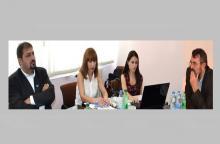 Kancelarija besplatne pravne pomoći Odbora za ljudska prava Negotin